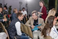 1_forum_perevodchikov_107