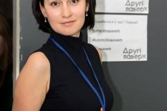 1_forum_perevodchikov_117