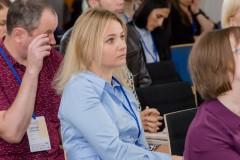 1_forum_perevodchikov_126