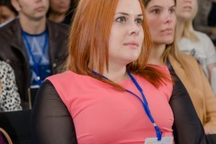 1_forum_perevodchikov_129
