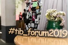 1_forum_perevodchikov_186