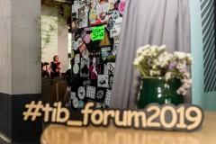 1_forum_perevodchikov_187