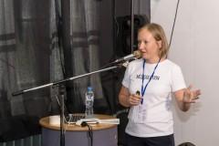 1_forum_perevodchikov_207