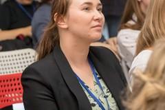 1_forum_perevodchikov_220