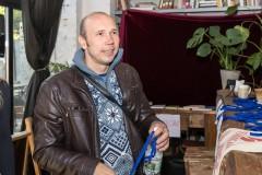 1_forum_perevodchikov_26