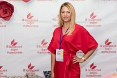 1_forum_perevodchikov_76