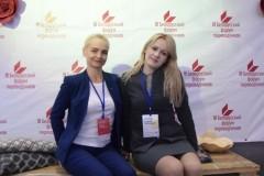 3forum_perevodchikov_28