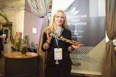 3forum_perevodchikov_81