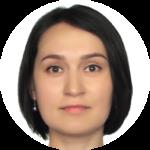 Елена Лойко